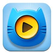 电视猫vip破解版 v3.1.7