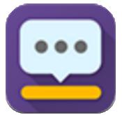 i3综合社区安卓版 v1.0.3