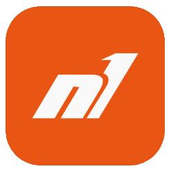 农一网iPhone版 v1.1.1.6