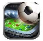 最佳足球经理iPhone版 v1.1