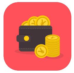 捷信福贷iPhone版 v1.4.1