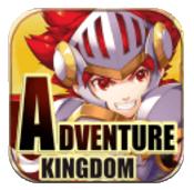 大冒险世界安卓版 v1.2.2