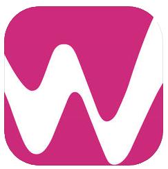 中舞网iPhone版 v3.2.1