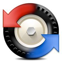 BCompare文件对比工具官方版下载