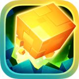 暴走砖块ios版V2.4.0
