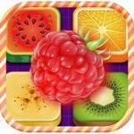 水果爱消除