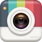 糖果照相机v4.17