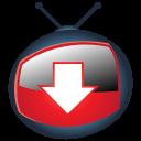 YTD Video Downloader Pro网页视频下载器v5.8.5.0