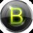 ImBatch官方中文版下载v5.4.1