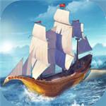 无敌大航海iPhone版