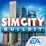 模拟城市:我是市长iPhone版