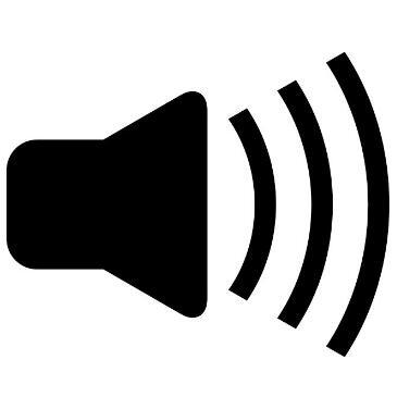 虚拟声卡Virtual Audio Cable下载