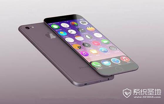 iPhone黑屏或死机了怎么办?