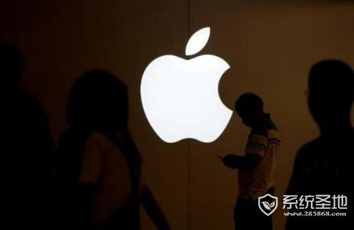 苹果称正与中国运营商沟通 采取措施减少垃圾邮件