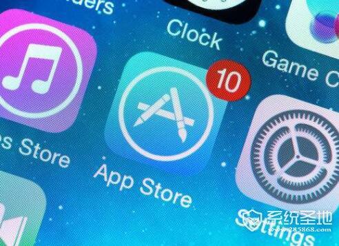 苹果App Store下架2.5万个违法彩票和赌博类应用