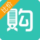 购物党app安卓版