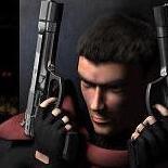 孤胆枪手1修改器