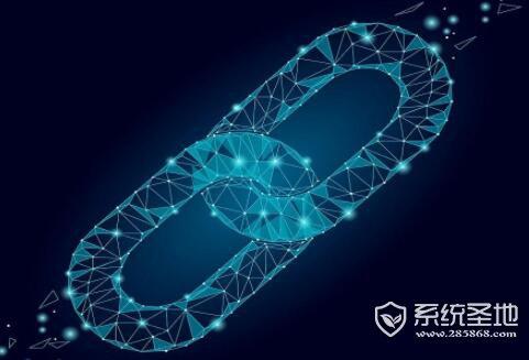 区块链发展渐趋理性是我国互联网发展十大动向之一