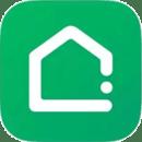 链家app安卓版