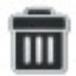 超级文件粉碎机