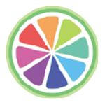 SAI绘画软件汉化版