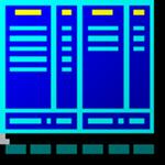 Far Manager(文件管理器) x64官方版