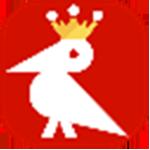 啄木鸟全能下载器官方版 v3.8.0.0