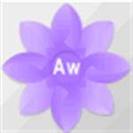 Artweaver(电脑绘画软件)官方版