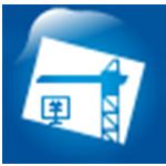 海迈计价软件官方版