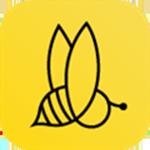蜜蜂剪辑官方版