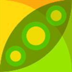 PeaZip(压缩解压缩软件)官方版