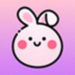 朵朵兔安卓版