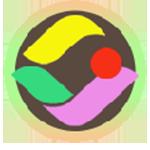 VG浏览器官方版