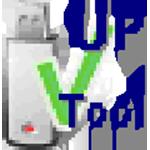 UPTool(戴尔U盘量产工具)免费版