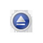 Backup4all(windows备份软件)官方版