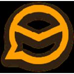 EM Client(邮件客户端)官方版
