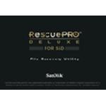 RescuePRO SSD(SSD数据恢复软件)官方版