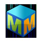 mindmapper免费版