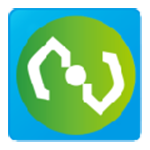 深度数据恢复软件官方版