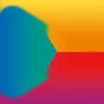 CBox央视影音(CNTV客户端)官方版