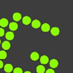Grenshot(屏幕截图工具)官方版