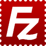 FileZilla(FTP客户端)官方版