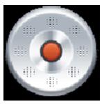 Vov Screen Recorder(录屏工具)官方版