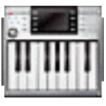 Midi Player(Midi播放器)官方最新版