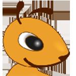 Ant Download Manager(蚂蚁下载器)官方最新版