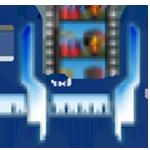Video Compressor(视频压缩器)官方版