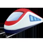 LocoySpider(火车采集器)官方版