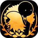 古树旋律iOS版下载