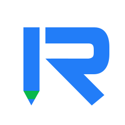 ROM定制大师 v1.2.2.1