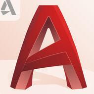 AutoCAD苹果版